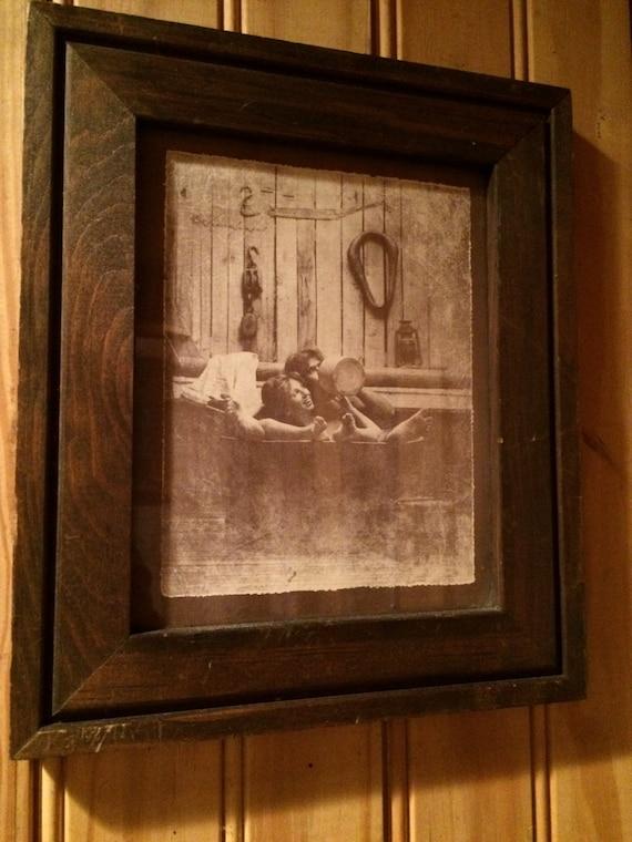 Jon Whitcomb | Romance art, Vintage art, Romantic art