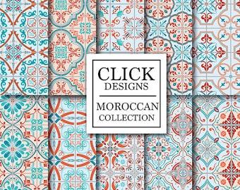 hochzeit digital paper beige texturen texturierte. Black Bedroom Furniture Sets. Home Design Ideas