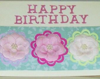 Happy Birthday Cards, Birthday Greetings, Birthday Cards, Any Occasion cards, Birthday