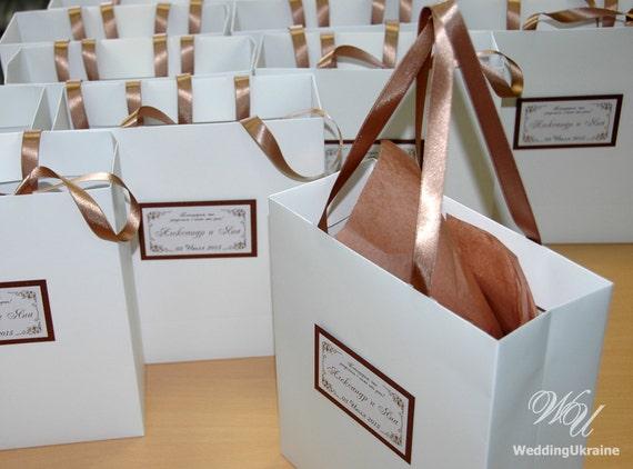 order custom paper bags Prime line handles custom printed boxes, custom packaging, shopping bags,  and paper bags for both large enterprise business & retail.