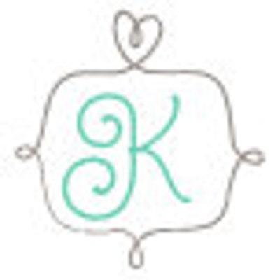 KimsSweetCreations