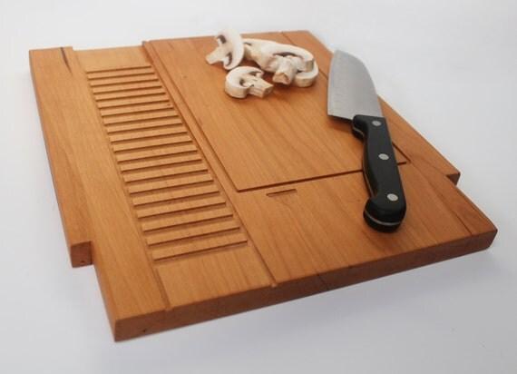x retro  bit game cartridge cutting board, Kitchen design