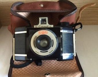Coronet 66 Camera