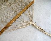 tropical oasis - hammock; chillax the natural way