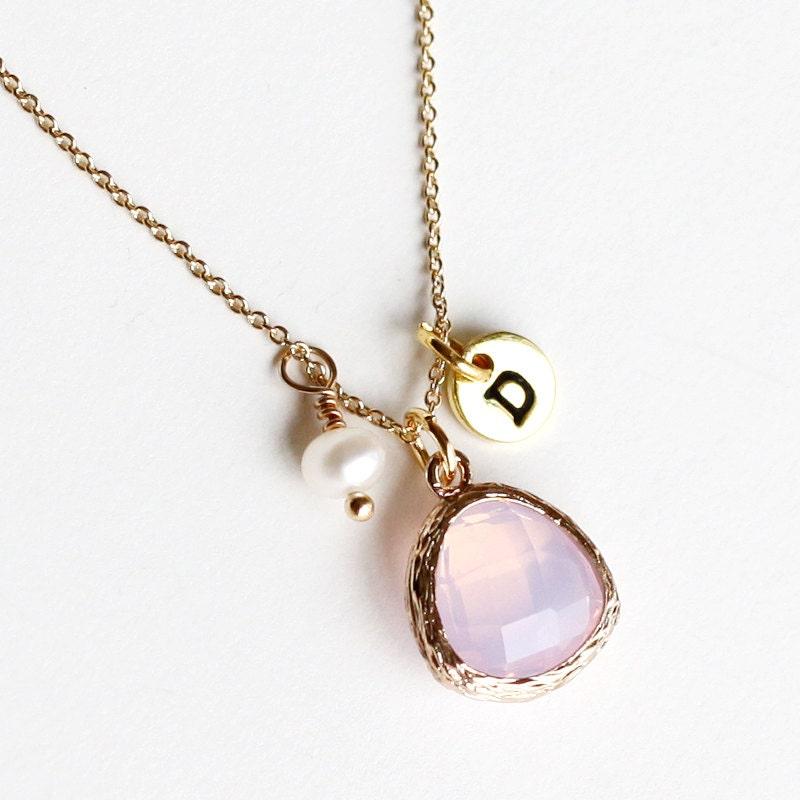 Buy Kundan Choker Necklace Priya Nacc10438c: Initial Bracelet Friendship Bracelet 14K Gold Plated