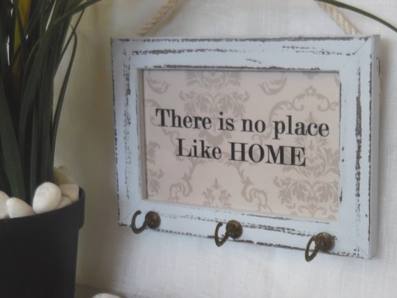 House warming gift gift for couples couples gift by Best housewarming gifts for couples