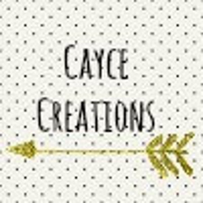 caycecreations