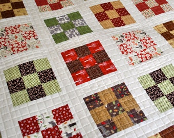 handmade quilts for sale baby quilts for sale handmade etsy uk 5470