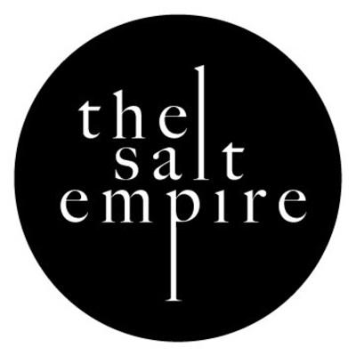 TheSaltEmpire