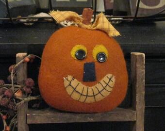 Pumpkin Decoration - Pumpkin Bowl Filler
