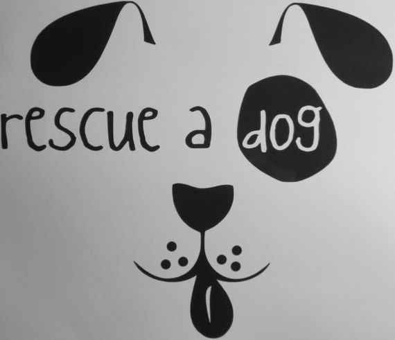 Save Our Pets 2 Pack Stickers FS054 Fire Rescue Emergency ...  |Rescue Window Decals