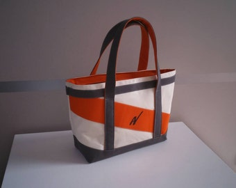 Olympus handbag