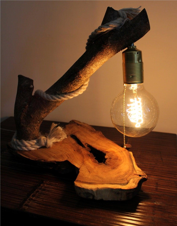 Lampade comodino per bambini: led mini tocco tabella fungo ...