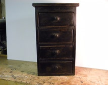 Popular Items For Apothecary Cabinet On Etsy
