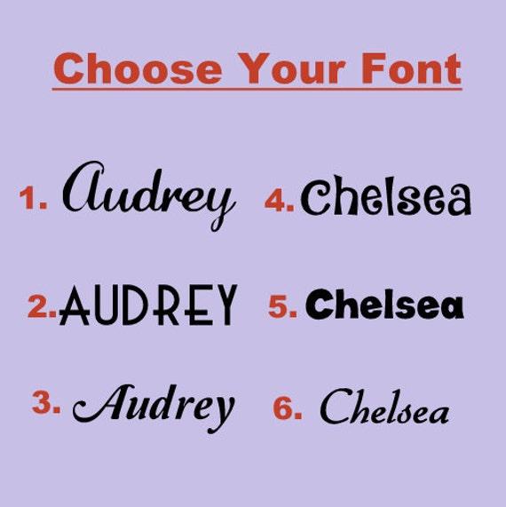 Create a Name 5.5x5.5 Cookie Stencil READ FULL