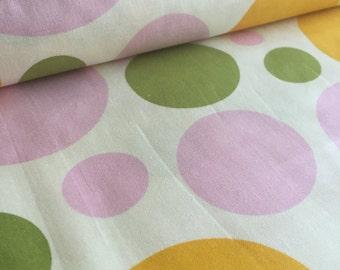 Dream Dot Clementine Heather Bailey Nicey Jane Fabric