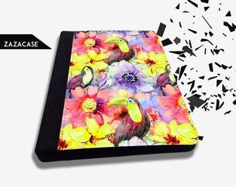 TROPICAL Ipad Mini Case Ipad Case Ipad Air 2 Case Ipad Air Case Ipad Cover Ipad 2 Case Ipad Mini Sleeve Ipad Mini Cover Ipad Mini 3 Case