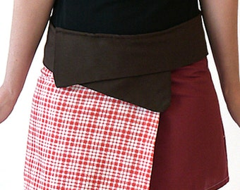 Skirt FC3