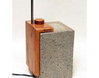 Floor lamp etsy floor lamp wood floor lamp modern floor lamp with dimmer unique floor lamps mozeypictures Images