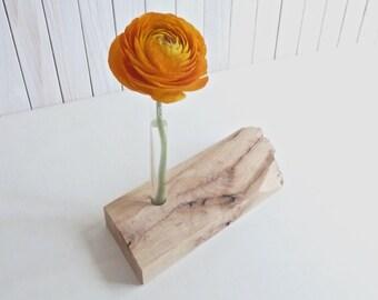 manobosco vaso da fiori flower vase, flower vase, vase of à fleurs