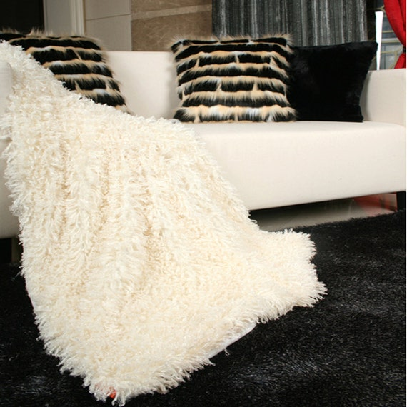 marvellous cozy throw blanket 13 as inspiration article - Decorative Throw Blankets