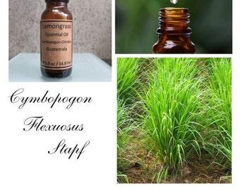 Lemongrass Essential Oil, Lemongrass Oil, Where to buy Lemongrass Essential Oil, 100% Pure Authentic Lemongrass EO