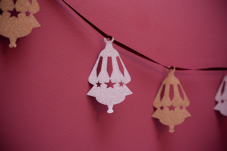 Eid lantern eid decoration ramadan decoration eid card for Decoration lights