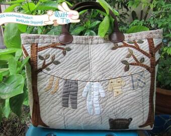 Our Super Bag #2