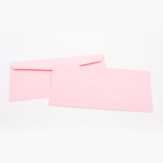 colored letter size envelopes driverlayer search engine With colored letter size envelopes