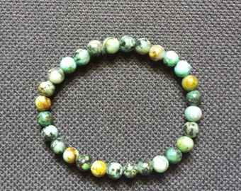 Baby bracelet - African Turquoise