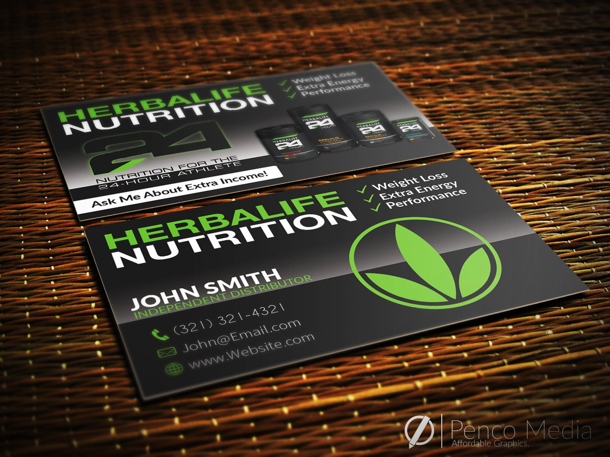 Herbalife business cards herbalife business card templates herbalife business cards herbalife business card templates cheaphphosting Choice Image