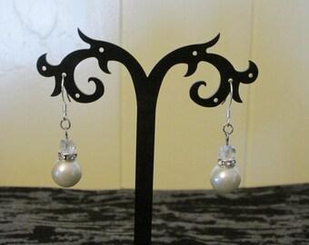 Perles fantaisies