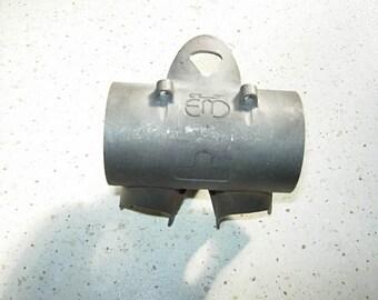 eddy merckx bottom bracket shell