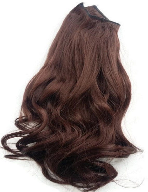 Invisible headband hair extensions commercial tape on and off invisible headband hair extensions commercial 22 pmusecretfo Image collections