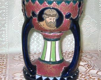Amphora - Roman Goblet/Vase