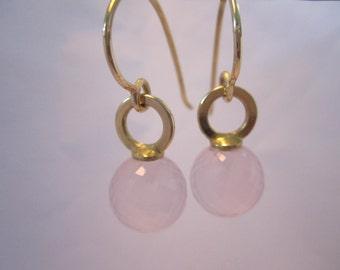 """earrings """"Bonbon"""""""