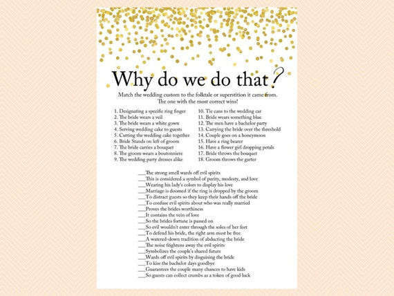 Why Do We Do That Wedding Game Answers  Rokonc. Wedding Candles Stickers. The Wedding Planner Last Scene. Qpr Wedding Cake Toppers. Wedding Ceremony Ideas Secular. Outdoor Wedding Orange County. Wedding Costs In Atlanta. Cheap Wedding Invitations For Sale. Outdoor Wedding Ceremony Aisle Decorations