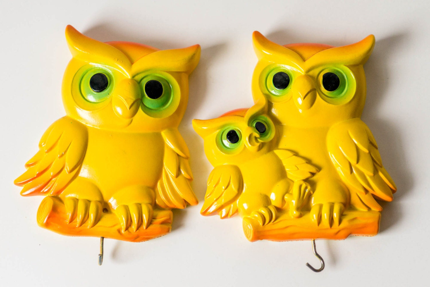 Fabulous Owl Wall Decor Pictures Designs – Dievoon