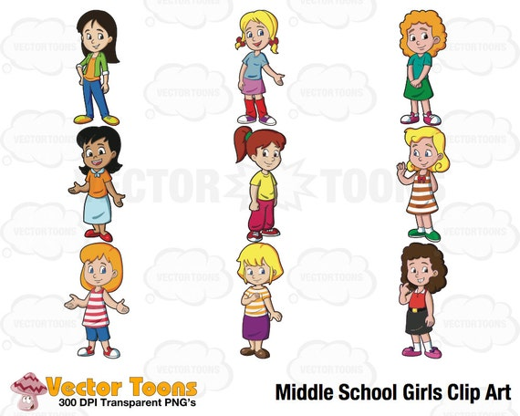 middle school clipart - photo #46