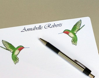 personalized letter writing paper Writers per hour is a professional writing service and a partner in success for thousands of students and professionals we have an unparalleled reputation in the custom paper writing services and therefore letter writing homework writing help reaction papers phd papers.