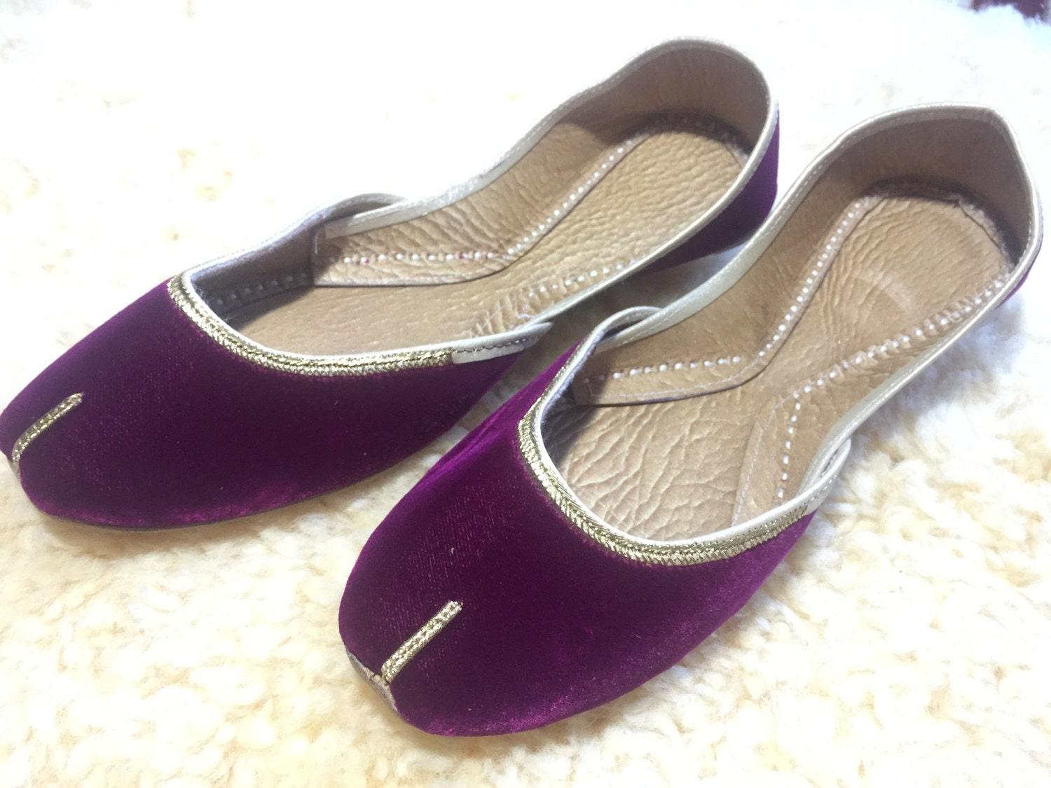 Awesome Clothes Shoes Amp Accessories Gt Women39s Shoes Gt Flats