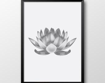 blue lotus massage wall dildo