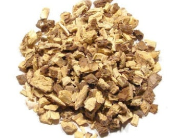 Licorice Root C/S 1 Pound (lb) 16 oz
