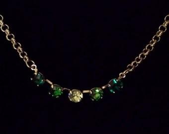 Emerald Isle Gems