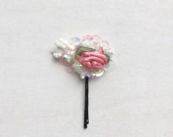 Bridal hair pin, bobby pin, kids bobby pin, hair accessories, bride hair pin, hair clip accessory, bride gift , bridal shower accessory