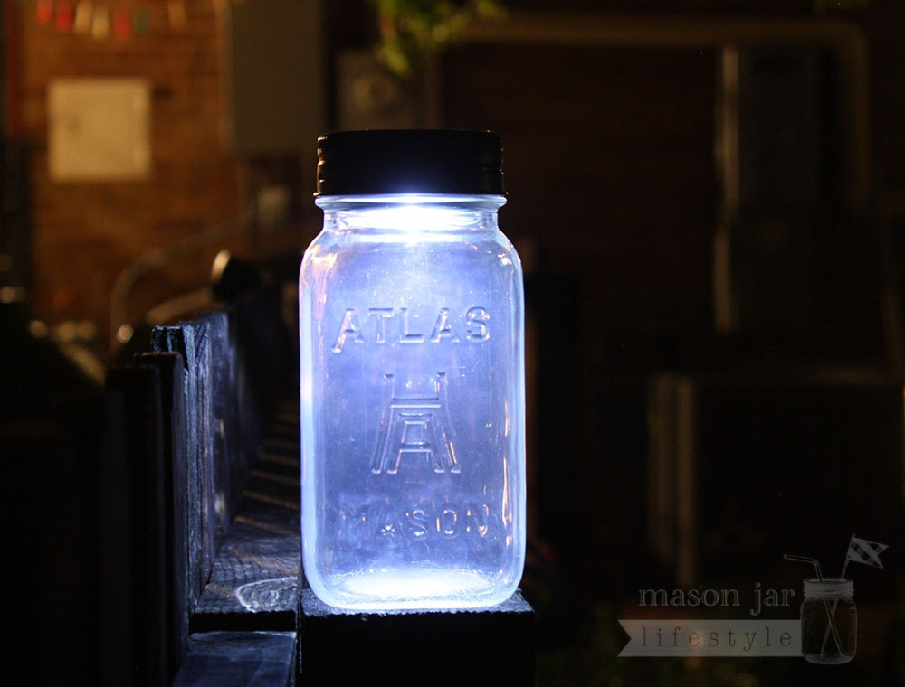 Solar Lid Light Wholesale Part - 43: ?zoom