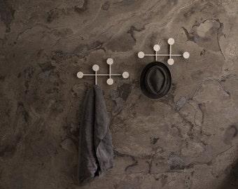Fantastic Dark Stone natural look wallpaper