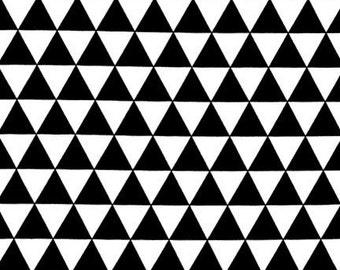 Robert Kaufman - Remix