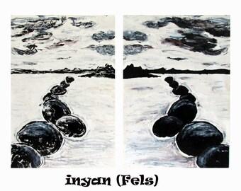 Image inyan (Rock)