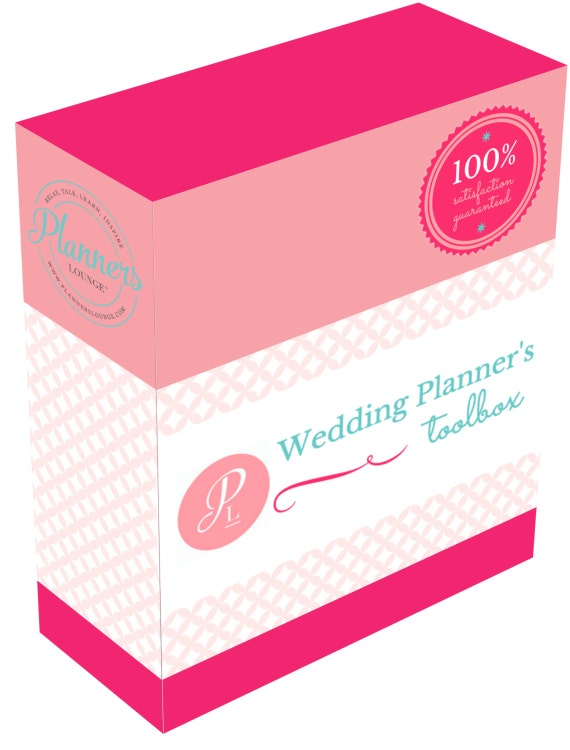 Wedding Gift Tool Box : Calendars & Planners Calligraphy Erasers & Sharpeners Gift Wrapping ...